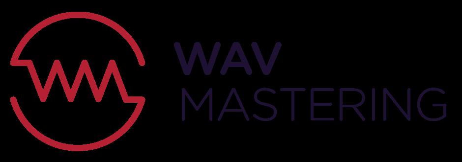 WavMastering